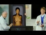 Movie 43 (Муви 43) - Дублированный трейлер без цензуры
