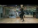 Bi-Rain_s_Dance_to_MBLAQ_s__Oh_Yeah_