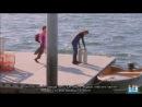 Русалки Мако  Тайна острова Мако  Mako Mermaids 1 сезон 25 серия [RUS SUB]  от сайта: kapec.ulty.ru