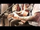 Go Radio - I Won't Lie (Acoustic @ Backstage Fanzone of Vans Warped Tour 2013)