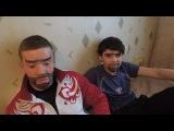 Дурдом-3 Комната ахмеда и самосвала