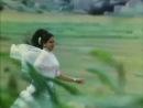 Порочный змей / Zehreela Insaan 1974