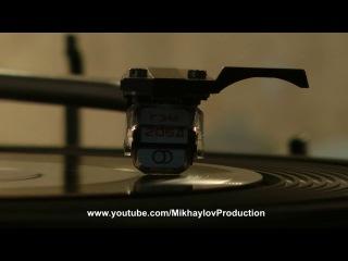 Scorpions - Wind Of Change (Russian version)