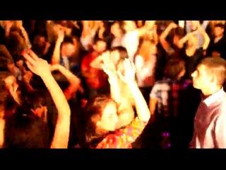 25-26.01.2013  Москва, дискотека 90-тых...было жестоко круто (Анечка Любима)