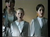 Песни Г.Булякова исп.вок.группа ДШИ г.Евпатоии, рук.Н.Басова