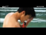 На одном дыхании (No Breathing, 2013) Filming Spot Video