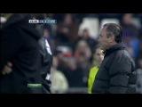 Чемпионат Испании 2012-2013 / 26-й тур / Валенсия - Леванте [HD720p] (1 тайм)