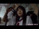 Japon Liseli Kıza Otobüste Taciz canlidizifilmizle.com