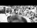 Dub FX 23-07-2013 'Hip Hop' live in Berlin [HD]