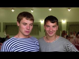 Астраханцы, мы вас сиильно любим !!!