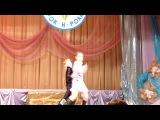 Нижник Кирилл - Ковях Сабина