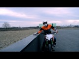 KTM Stunt