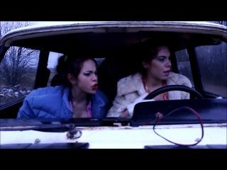 ПИLОТКИ-БАБА-НЮРА Пародия на группу 'Серебро-Мама Люба' 1080p.mp4