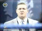 WWF SmackDown! 22.11.2001 - Мировой Рестлинг на канале СТС / Всеволод Кузнецов и Александр Новиков