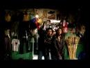 Damian Marley Feat Stephen Marley - All Night