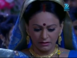 Watch Full Episode 176 of 17th January 2013