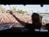 Wet Electric AZ 2013 Official Aftermovie (Eric Prydz, Swanky Tunes, Eddie Halliwell)