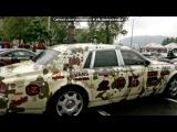 «прікольні машини» под музыку Flo Rida - Whistle. Picrolla