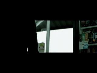 Каратель: Грязная стирка / The Punisher: Dirty Laundry(2012)