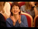 Уральские пельмени - Эволюция советских танцев Дискотека 80-х