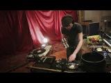 Beats Unraveled #7 by BINKBEATS: Bowls by Caribou