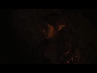 Dragon Age Redemption Эпоха дракона Искупление 1 6 серии