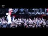 Dozari Club L'one, MC Artyom Soroka, DJ Famous