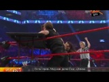 WWE TLC 2012 06.01.2013 (QTV)
