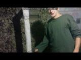 «ЧЕЧНЯ 2009-2010» под музыку Борис Гребенщиков - жаль подмога не пришла( нас с тобою наебали), песня ХЗ. Picrolla