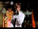[DVD∞LIVECAM] DongWoo - Without You (That Summer concert)