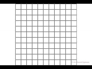 Урок №12 - Широкоугольные объективы