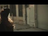 Avicii - Wake Me Up Авичи