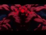 Hunter X Hunter Remake TV-2  Хантер Х Хантер - 2 сезон 112 серия [Ancord]
