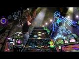 Slayer-Raining Blood(Guitar Hero 3 Extpert 100%)