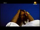Oumou Sangare - La Paix au Mali (Clipe Officiele New2012)