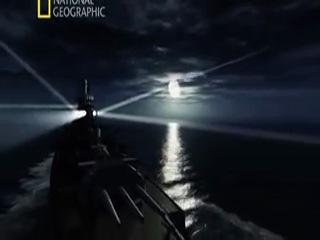 Адмирал Граф Шпее - потерянный линкор Гитлера