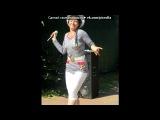 «День ваенно морского флота» под музыку Комбинация - На теплоходе музыка играет...ретро-Песня которая до сих пор меня прет)). Picrolla