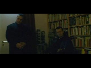 Extremism Breaks My Balls (2000) - IMDb