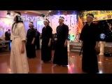 Hong Gia Viet Nam - Mai Hoa Kiem Dao - Sumoto - part 0