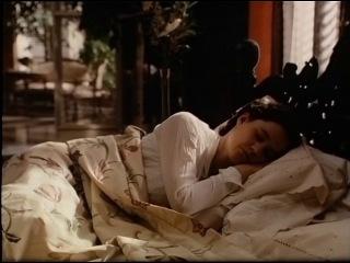 Den goda viljan / Благие намерения / Билле Аугуст , 1992 (мелодрама, биография) - Часть 2
