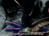 Hikari Sentai Maskman 12