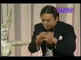 Gaki no Tsukai #710 (2004.06.06) — Top 10 High Tension 8