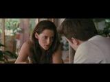 Удаленная сцена медового месяца из фильма