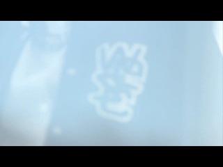 Icona Pop: Фотосессия для бренда «WeSC» (2013)