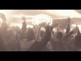 ELECTRO HOUSE & HARDSTYLE MIX - INSOMNIA 2014