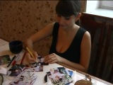 Yulia Nova Cosplay Vol.3