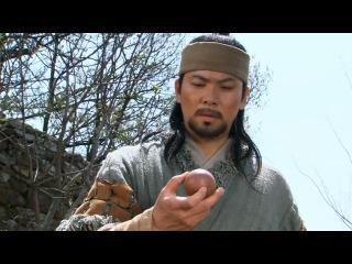 Büyük Kral Sejong 32. Bölüm