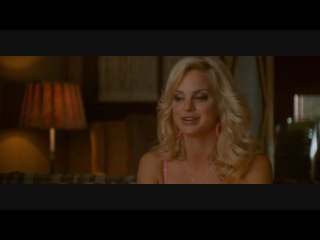 Sexy Scene Anna Faris Naked In Sexy Lingerie Hot Emma Stone Big Boobs Sexy Booty Wet Tits Car Wash