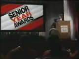 High School Musical 3- Senior Year Awards - Part 1