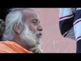 «Тайны Гималаев: по следам Ведической Цивилизации»: фильм Авадхута Свами